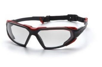 basketball goggles Picture Box