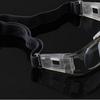 basketball goggles - Picture Box