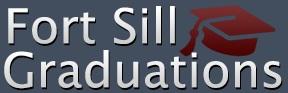 graduation at fort sill Fort Sill Graduations