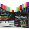 CHALK MARKERS - Picture Box