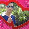 Ashim Dil - Picture Box
