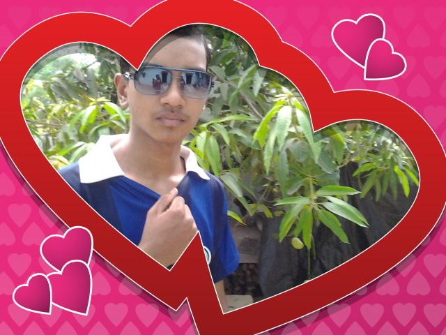 Ashim Dil Picture Box