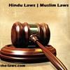 Hindu Laws | Muslim Laws | ... - Picture Box