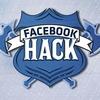 pirater un compte facebook - Picture Box