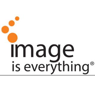 Pic Picture Box