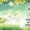 tgc-animation-multimedia - Graphic Designing