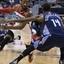 nba basketball news - Picture Box