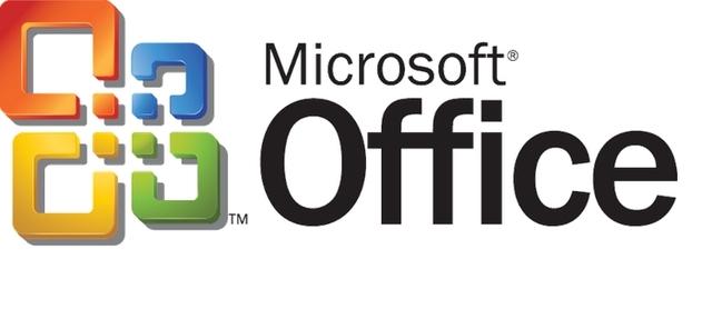 Microsoft office Picture Box