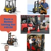 httpwww.forkliftacademy - Picture Box