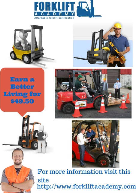 httpwww.forkliftacademy Picture Box