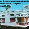 Real Estate investment opti... - Picture Box