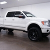 lifted trucks for sale - Picture Box