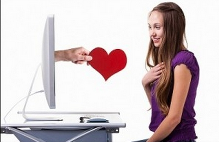 online dating Picture Box