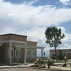 senior living albuquerque NM - Sunrise Bluffs Active Adult...