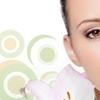 Melbourne Laser Clinic - Wagre Fraxel Laser Clinic M...
