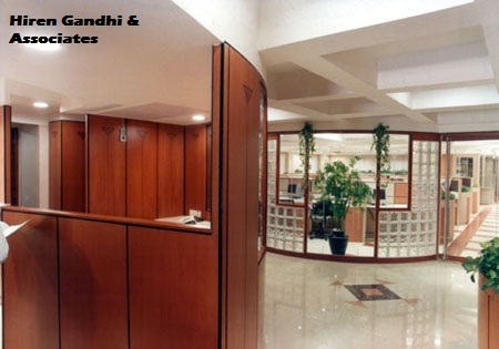 Architects Interior Designers in Ahmedabad Picture Box