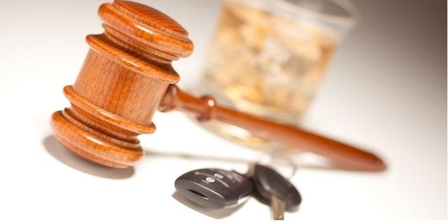 Dallas DWI Lawyer Picture Box