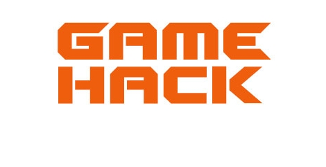 Hack games Picture Box