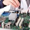 computer repair  mo - Picture Box