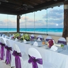 mexico weddings - Picture Box
