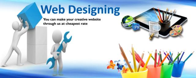 Website designers Chennai Picture Box