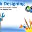 Website designers Chennai - Picture Box