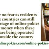 How To Play Online pokies f... - Picture Box
