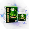 premature ejaculation herba... - sikandereazam
