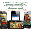 Benefits of Playing Mobile ... - Picture Box