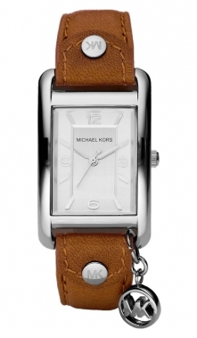 michael kors watch Picture Box