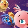 Angry Birds Stella Cheats - Picture Box