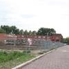 R.Th.B.Vriezen 2014 08 30 3880 - WWP2 2B Nieuwe Bewoners Del...