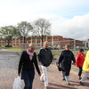 R.Th.B.Vriezen 2014 08 30 3932 - WWP2 2B Nieuwe Bewoners Del...