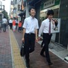 IMG 20140807 170130 1 - Japan
