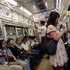 IMG 20140808 085549 - Japan