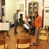 R.Th.B.Vriezen 2014 09 06 3950 - Arnhems Fanfare Orkest Stud...