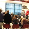R.Th.B.Vriezen 2014 09 06 3951 - Arnhems Fanfare Orkest Stud...