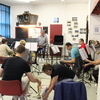 R.Th.B.Vriezen 2014 09 06 3952 - Arnhems Fanfare Orkest Stud...