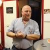 R.Th.B.Vriezen 2014 09 06 4253 - Arnhems Fanfare Orkest Stud...