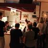 R.Th.B.Vriezen 2014 09 06 4263 - Arnhems Fanfare Orkest Stud...