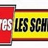 tire rotation bakersfield,C... -  Les Schwab Tire Center