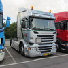 33-BFD-4 - Scania Streamline