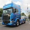 IMG 2605 - Scania Streamline