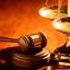 jail bond - JBabb Law