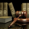 dwi attorney - JBabb Law