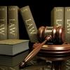 dwi attorney - Picture Box