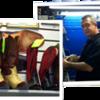 Boot Repair Shop  Las Vegas... - Mike's Shoe Repair