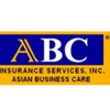 abcinsurance - Picture Box