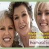 Gynecologist Henderson NV (... - Haydee Docasar, MD