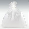 water soluble plastics - Picture Box